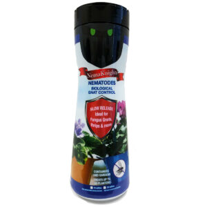 NemaKnights fungus gnat control (product image)